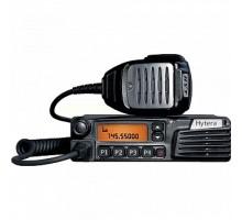 Hytera TM-610 VHF (l)