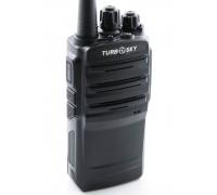 Рация Turbosky T3