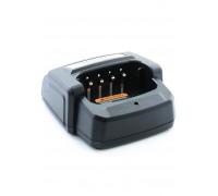 Зарядное устройство Turbosky BCT-T3