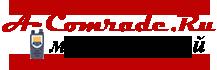 ИП Шиманов